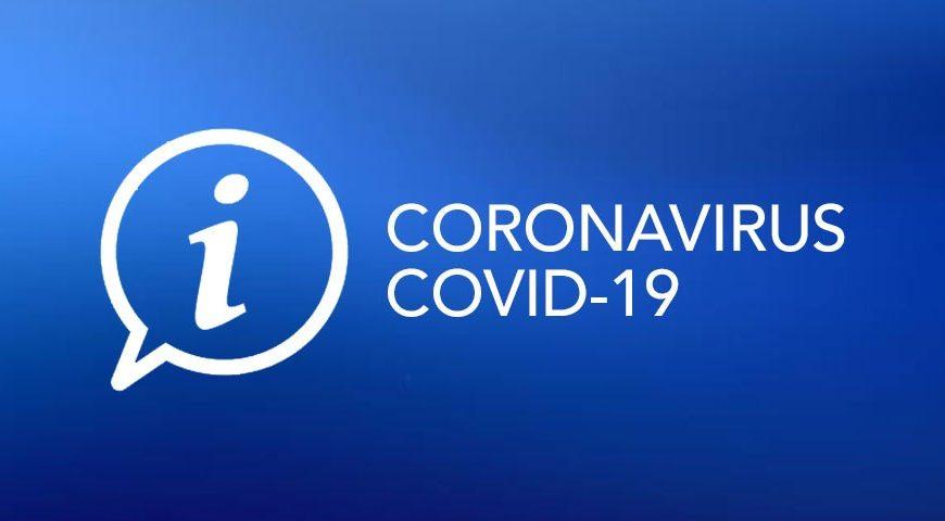 Covid-19-Nouvelles mesures