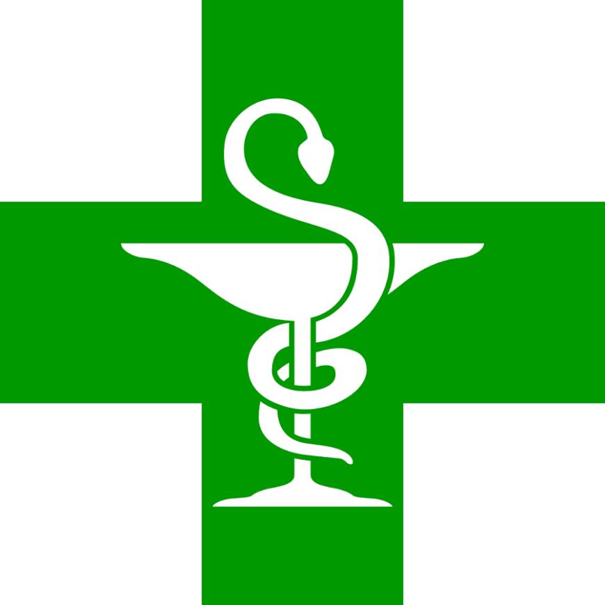 Fermeture pharmacie
